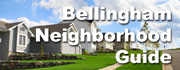 Bellingham Neighborhood Guide